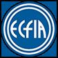 ECFIA